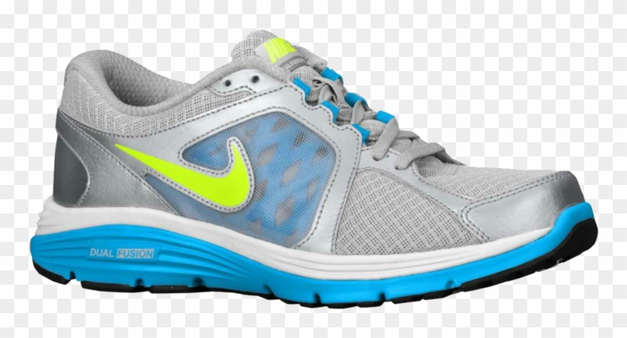 ee441332561d Nike Clipart File - Nike Shoes Png Transparent Png. Free Download