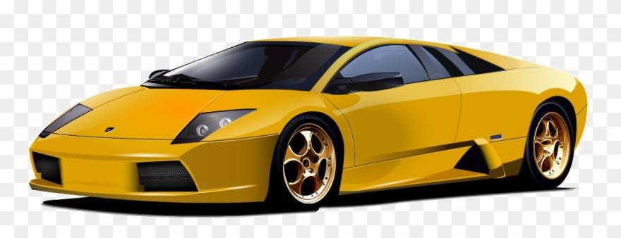 Yellow Lamborghini Png Free Download Yellow Lamborghini Png