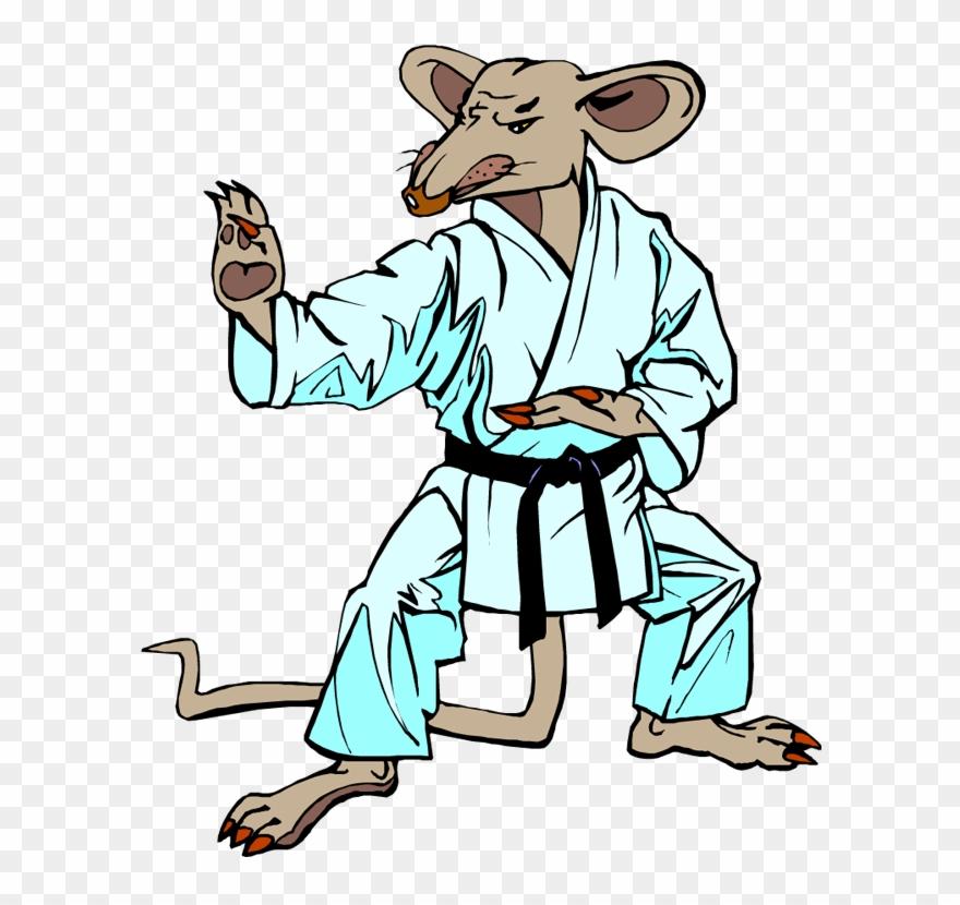 Maus Braunen Ratte clipart - Kreatur png herunterladen - 4195*4273 -  Kostenlos transparent Muridae png Herunterladen.