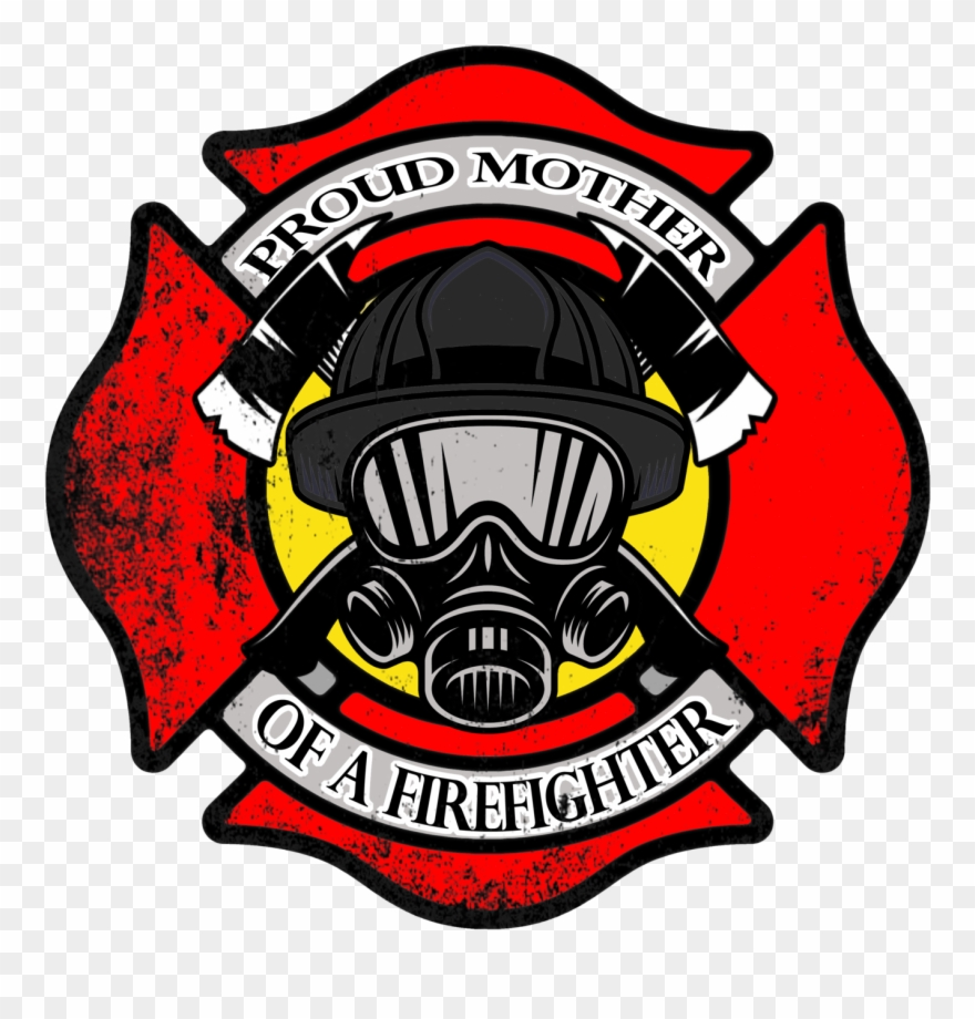 Png For Free Fire Department Clipart 1127122 Pinclipart