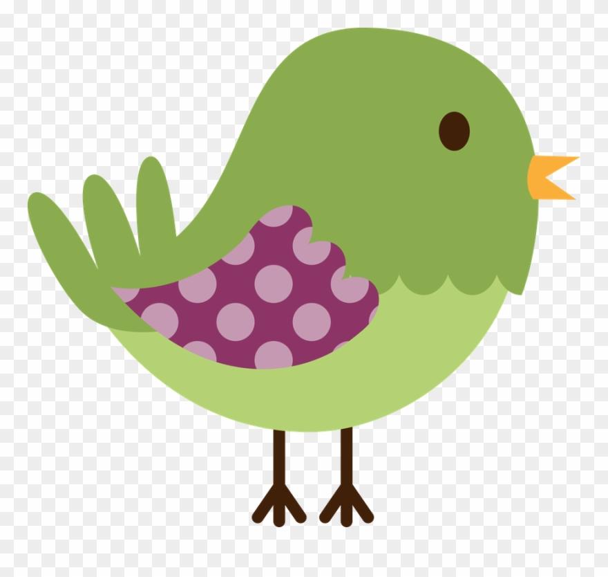 Minus Molde Borboleta De Papel Borboletas De Papel Busy Birds