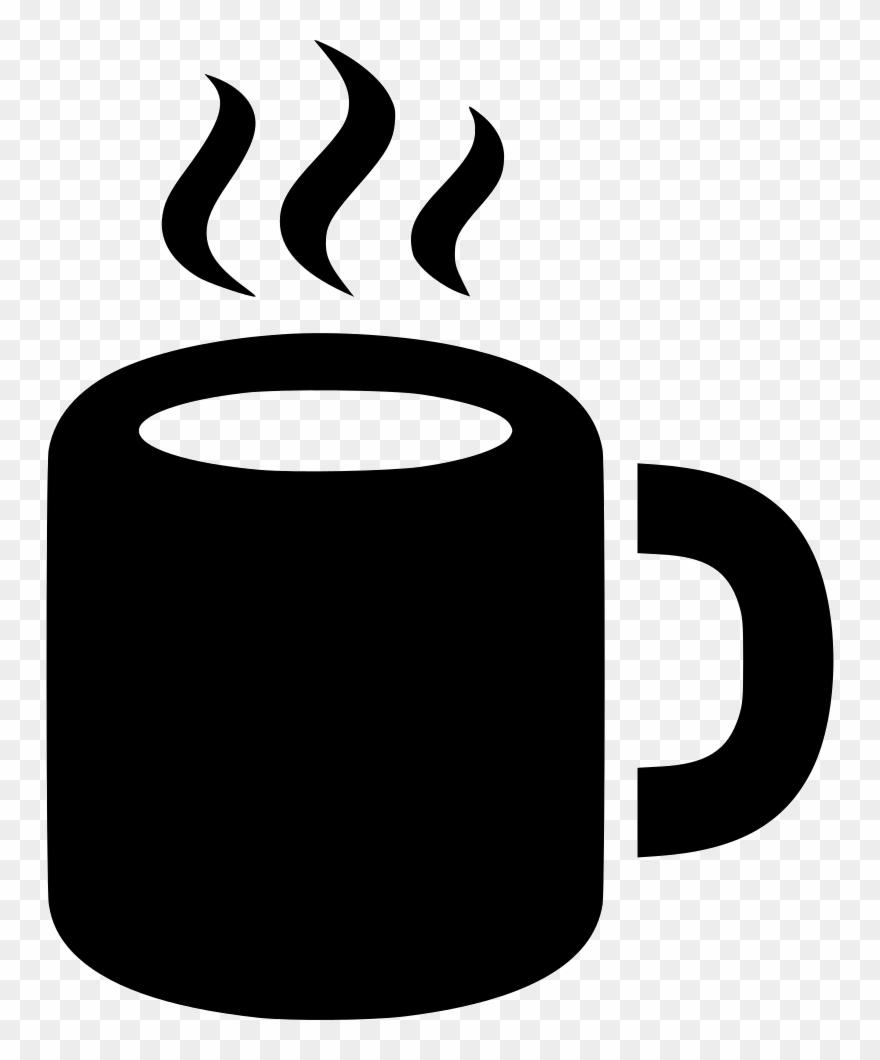 mug png clipart coffee mug icon png transparent png 1133626 pinclipart mug png clipart coffee mug icon png