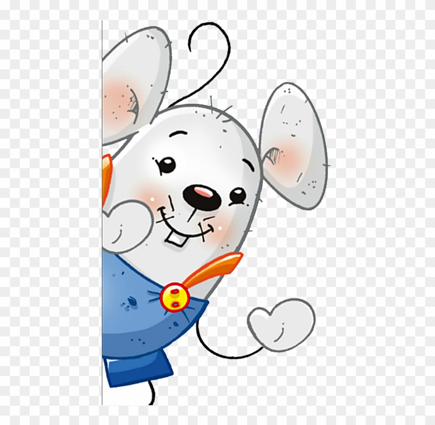 El Ratón Pérez Raton De Los Dientes Png Clipart 1135676