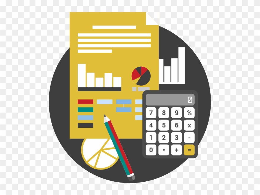 Accountant clipart, Accountant Transparent FREE for download on  WebStockReview 2020