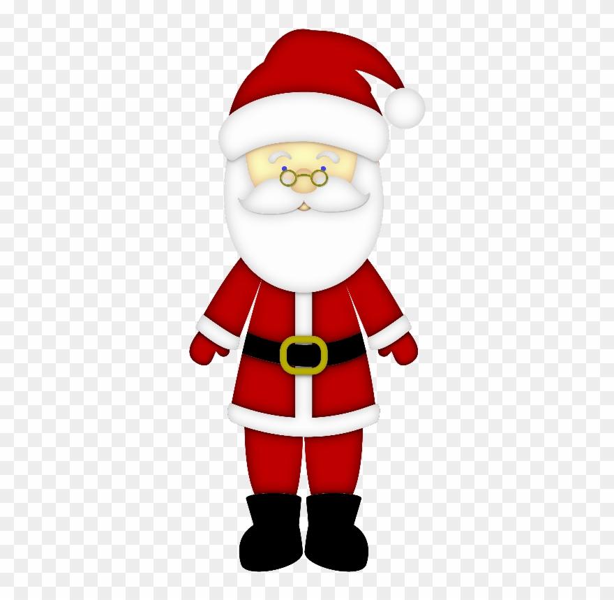 Gifs Tubes De Natal 2 Christmas Clipart, Yandex Disk, - Clip Art