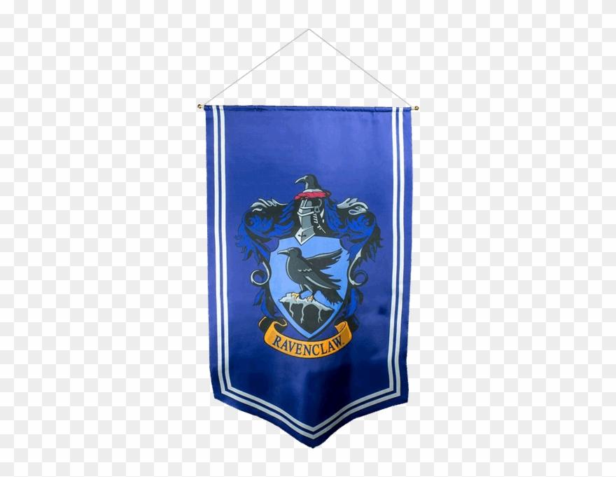 Ravenclaw Png Transparent Background Harry Potter Crest Coaster