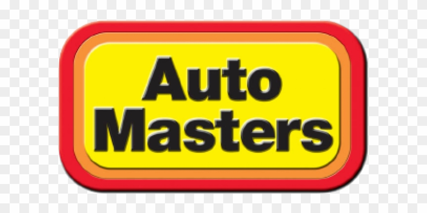 At Auto Masters A Service Is More Than A Few New Spark Auto
