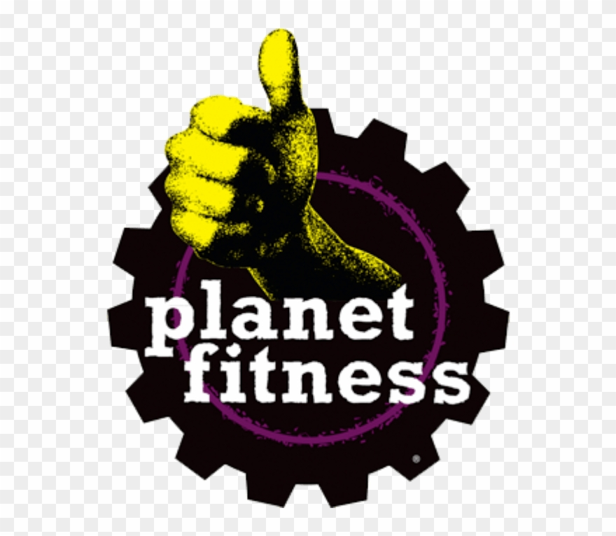 Planet Fitness 2018 Reviews - Planet Fitness Inc Logo Clipart