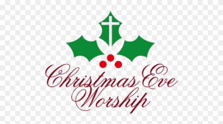 Christmas Eve Clipart.Christmas Eve Clipart Christmas Eve Day Service Png