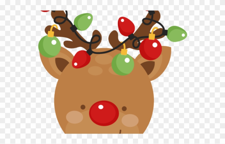 Image result for cute christmas clipart