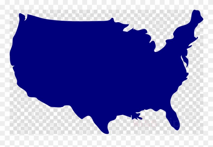 Download United States Postal Service Clipart Enspect ...