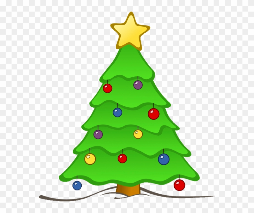 Christmas Giving Clipart.Vincent De Paul Giving Tree Appeal Christmas Tree Image
