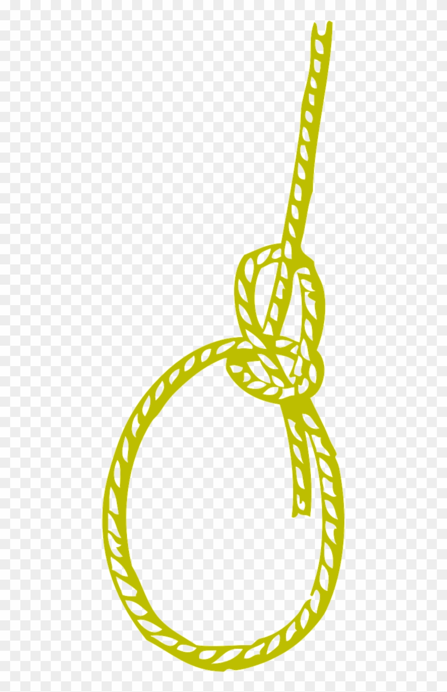 boat, knot, yellow, rope, cleat hitch, marine cartoon rope knotboat, knot, yellow, rope, cleat hitch, marine cartoon rope knot