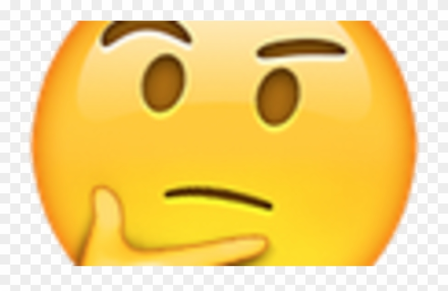 Eye Roll Emoji Png Clip Art Freeuse Library Imagen De