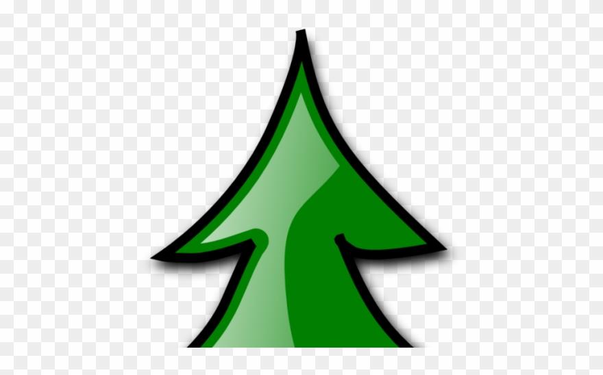 Christmas Music Clipart.Christmas Tree Collection Clipart Christmas Music Png