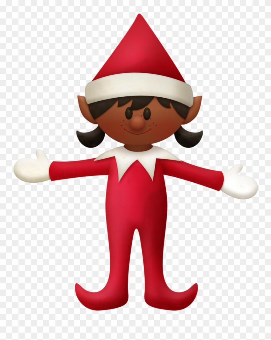 Christmas Gnomes Clipart.Gifs Tubes De Natal Gnomes Christmas 24 Father Christmas