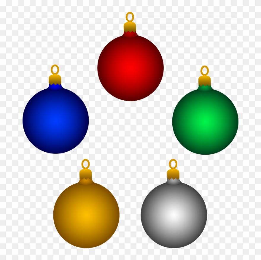 Christmas Bulb Png.Light Bulbs Clipart Christmas Tree Decoration Clipart