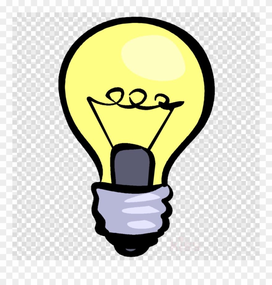 Download light bulb cartoon png clipart incandescent clip art transparent background transparent light bulb