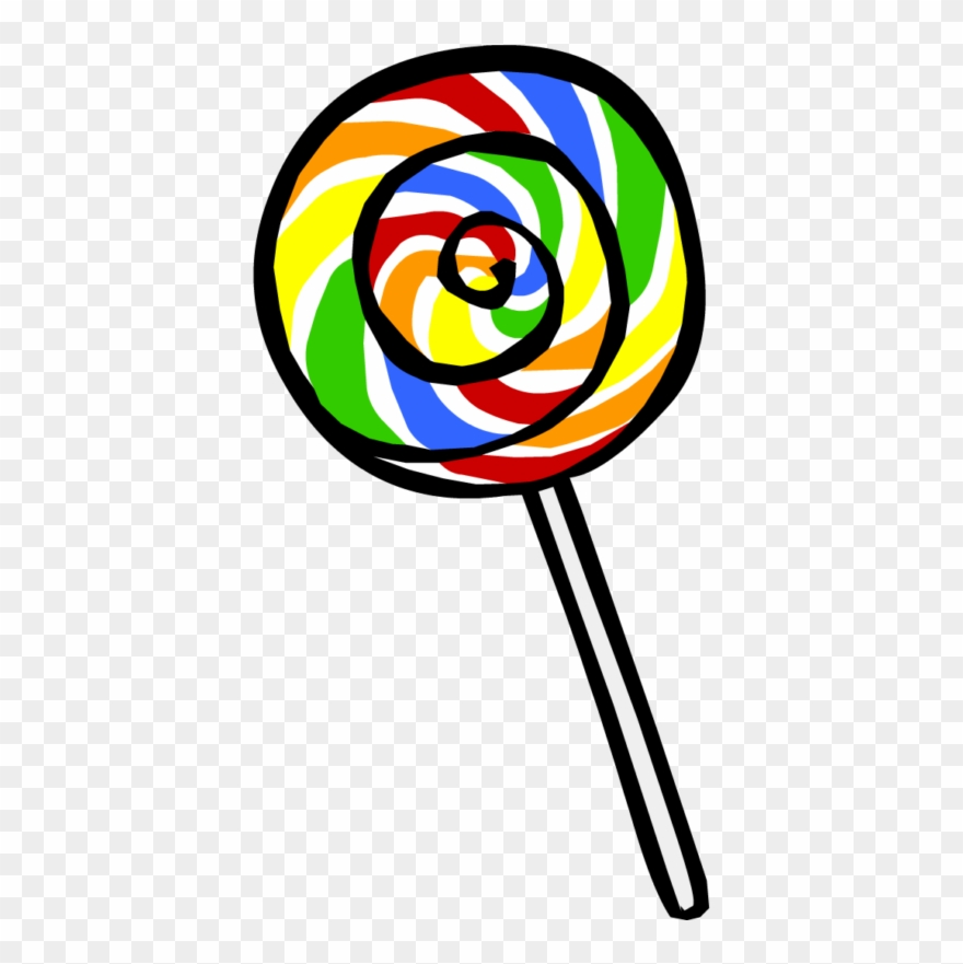 clipart free stock candy transprent png free download - lollipop clipart  transparent png (#1173559) - pinclipart  pinclipart.