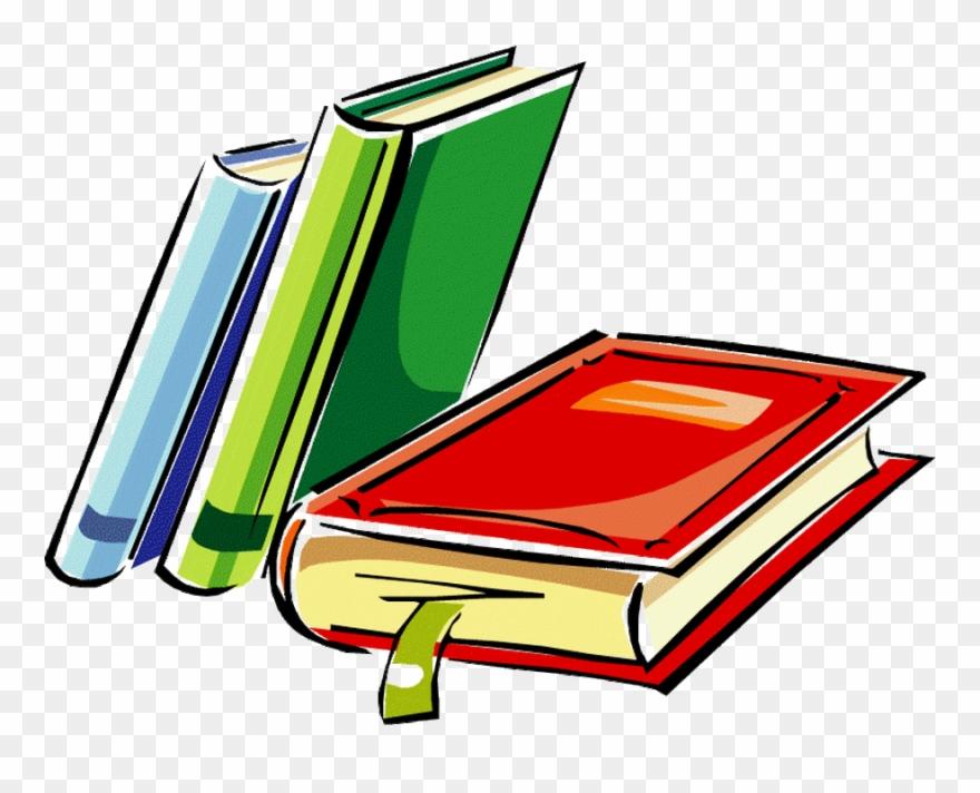 Textbook. Homework clipart english class