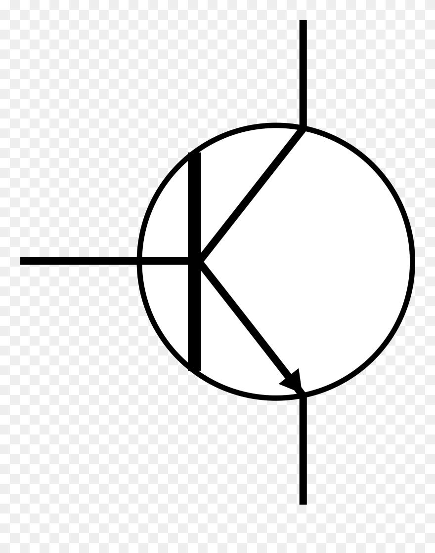 transistor schematic symbol images pictures becuo wiring diagram local transistor wiring diagram symbols wiring diagram autovehicle transistor diagram symbol schema wiring diagramsimilar clip art transistor