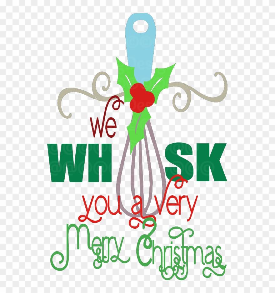 very merry christmas diy christmas gifts cricut christmas merry christmas svg free clipart 1181329 pinclipart merry christmas svg free clipart