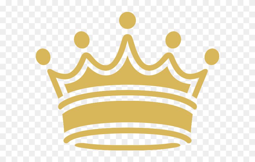 Download Crown Clip Art Transparent King Crown Clipart No Transparent Background Crown Icon Png Download 1188105 Pinclipart Cartoon crown transparent images (1,796). download crown clip art transparent