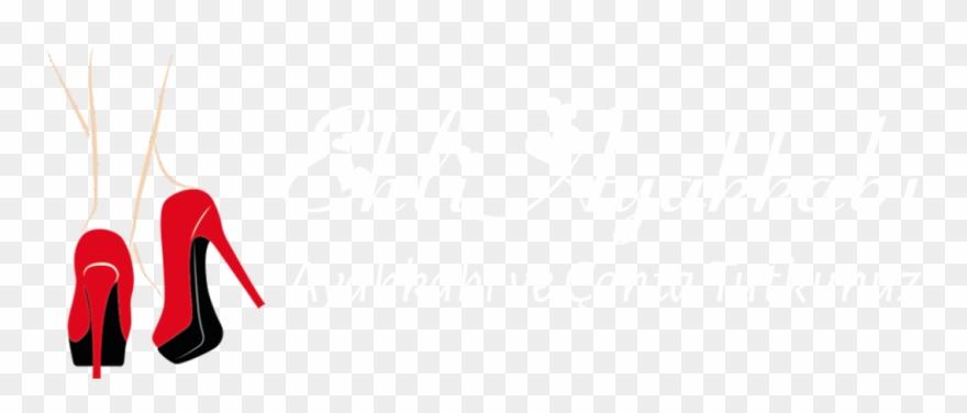 Ehli Ayakkabi Logo Ayakkabi Logolari Clipart 1192206 Pinclipart