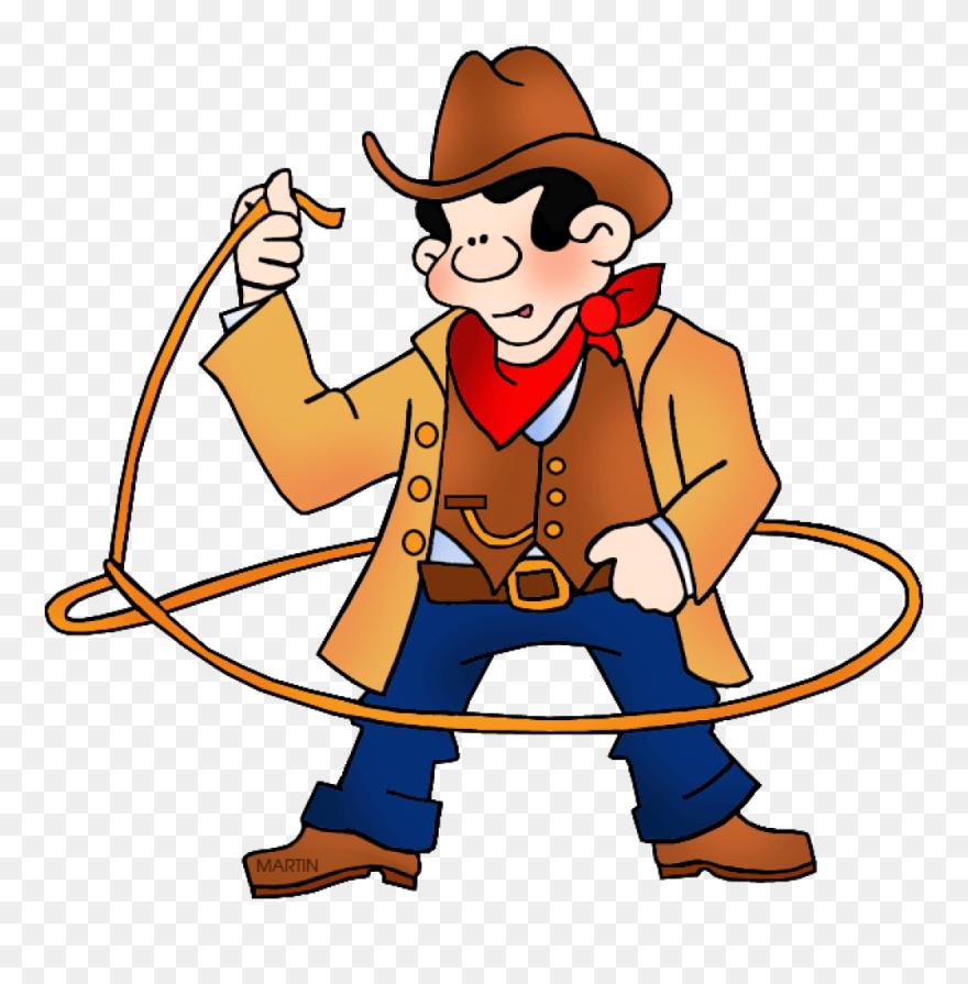 8527a3977aad0 Cowboy Clip Art - Cowboy Clipart Gif - Png Download ( 1194746 ...