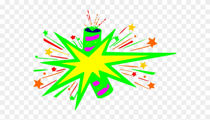 explosions clipart svg exploding firecracker clip art gif png download 1195557 pinclipart exploding firecracker clip art gif