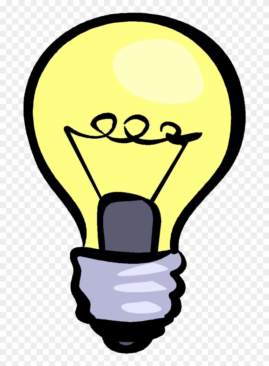idea clipart lampu light switch clip art png download full size clipart 122706 pinclipart idea clipart lampu light switch clip
