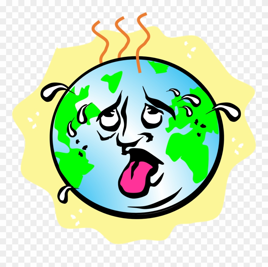Save The Earth Poster Clipart 126037 Pinclipart