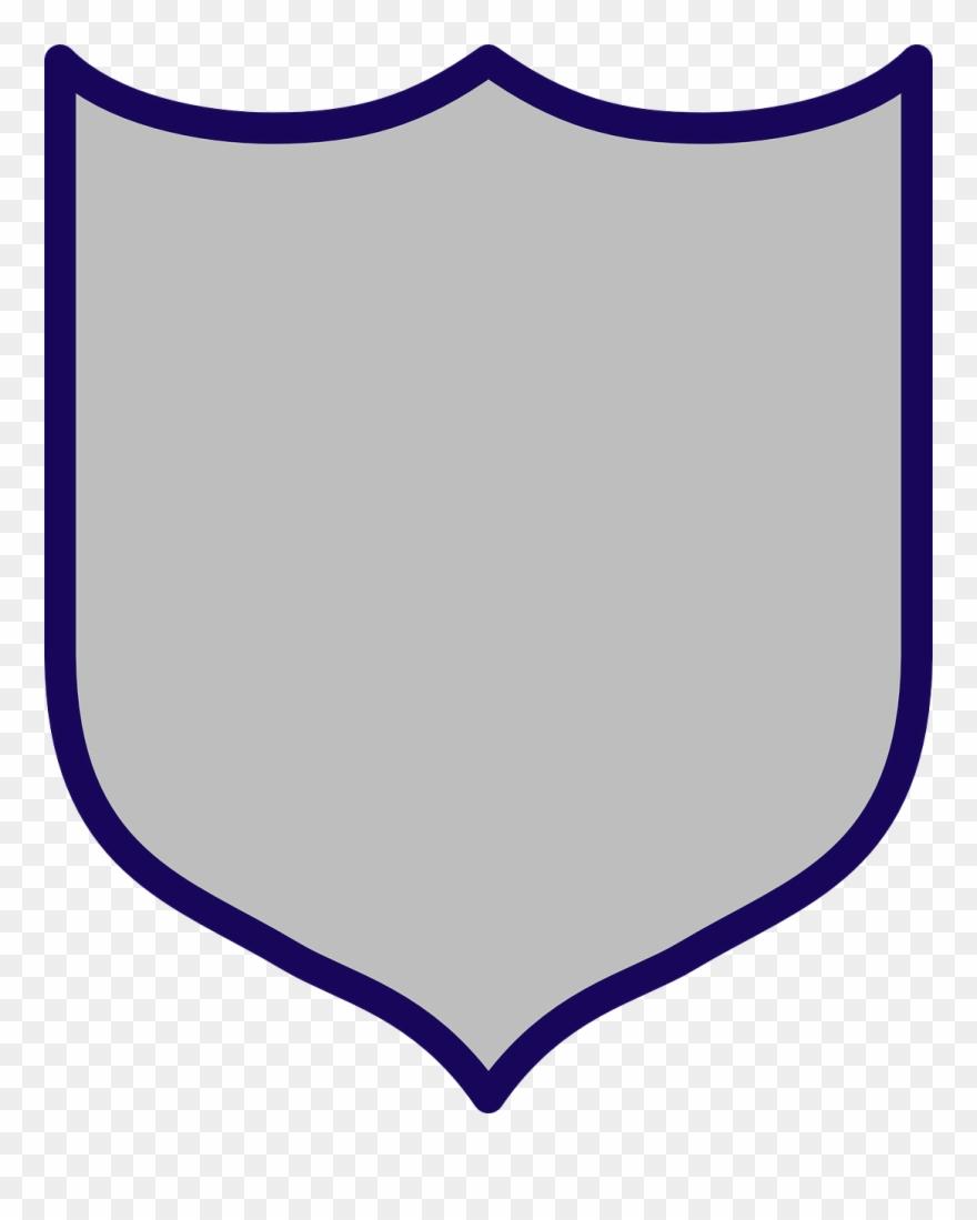 Shield sheild. Armor clipart png grey