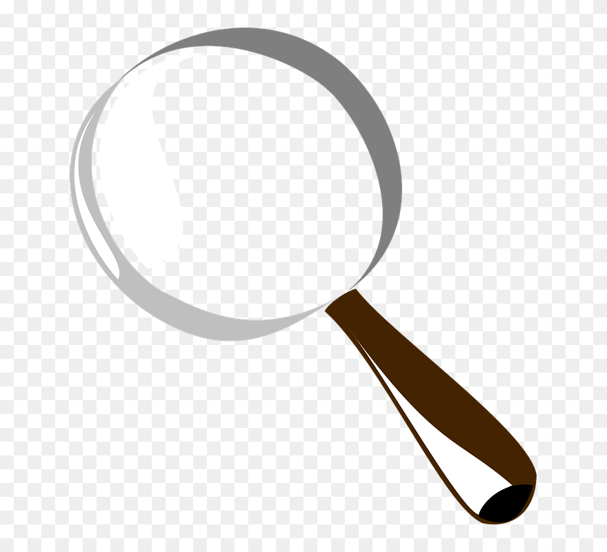 similar cliparts magnifying glass animated png transparent png 128632 pinclipart magnifying glass animated png