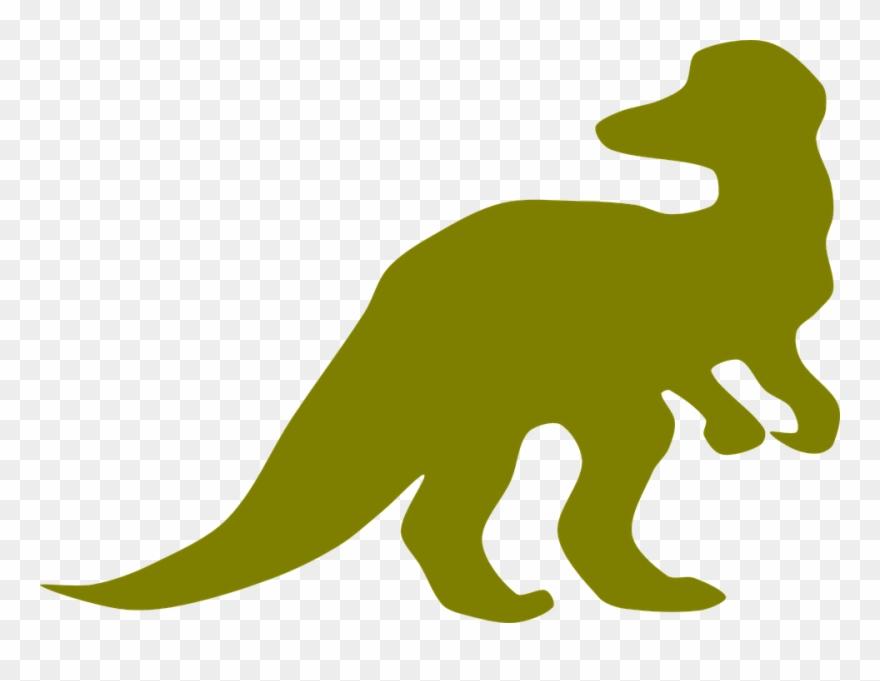 Forest Cliparts Dinosaur 6 Buy Clip Art Dinossauro Desenho Em
