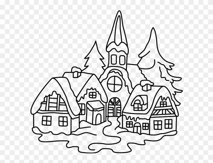download window color malvorlagen weihnachten kostenlos