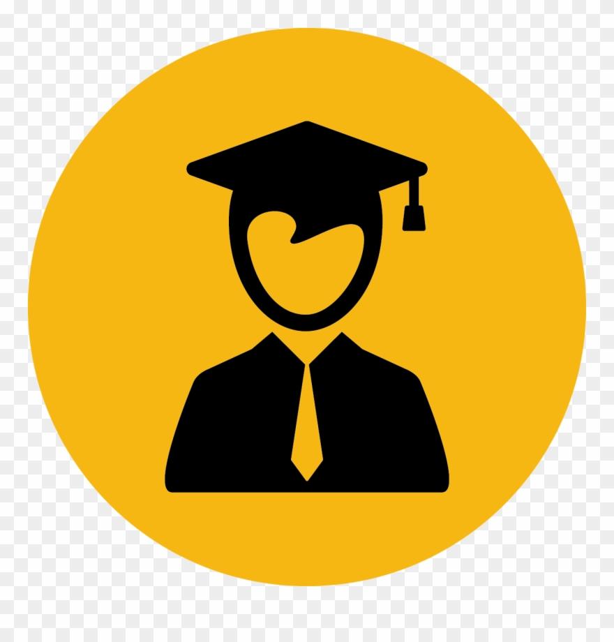 Yellow Voting Ballot Ontario Election - Estudiante Blanco Y Negro Clipart 88e113be45d