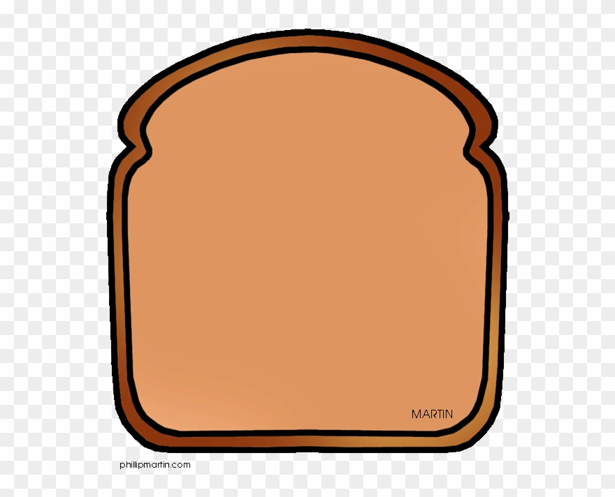 loaf of bread free clipart 3 pages clip art bread slice clip art png download 1206928 pinclipart loaf of bread free clipart 3 pages clip