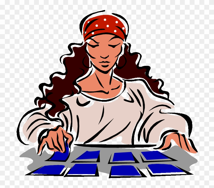 The Tarot School Free Tarot Reading Directory - Fortune
