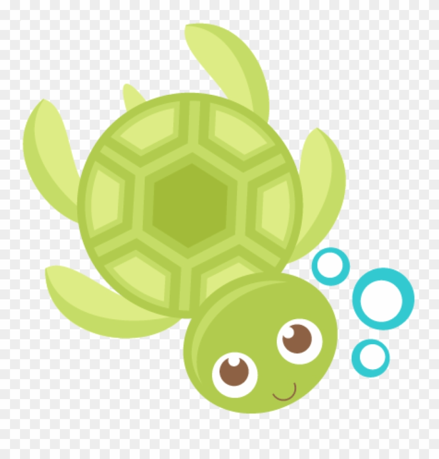 Cute turtle clipart turtle clipart at getdrawings free cute sea turtle clipart png transparent png