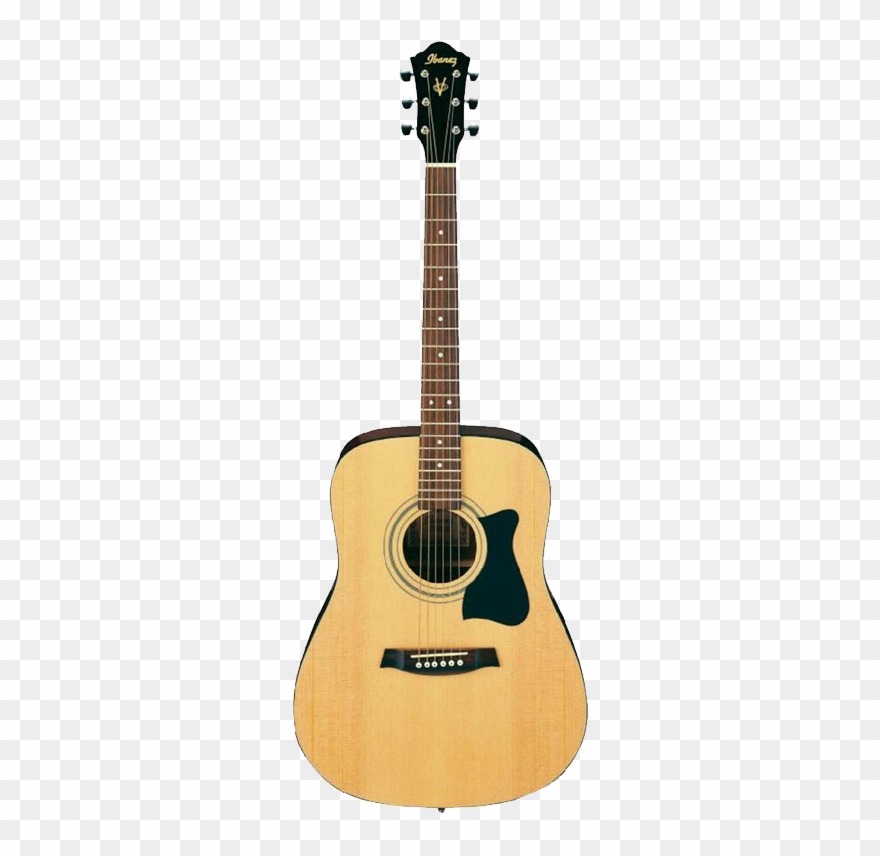 Guitar Clipart Clear Background Martin Smith Acoustic Guitar Png Download 1219704 Pinclipart