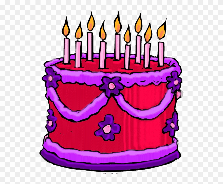 Brilliant Happy Birthday Red Hatter Red Hat Society Pinterest Transparent Funny Birthday Cards Online Alyptdamsfinfo