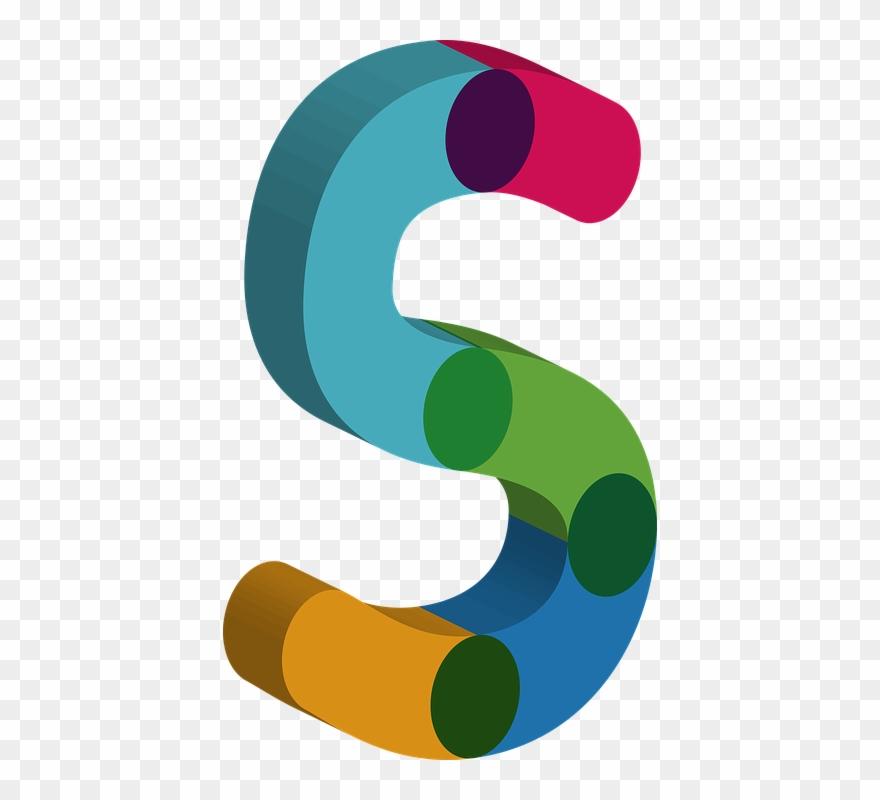 Alphabet Blocks Cliparts 26 Buy Clip Art 3d Letter S Png Transparent Png 1221057 Pinclipart