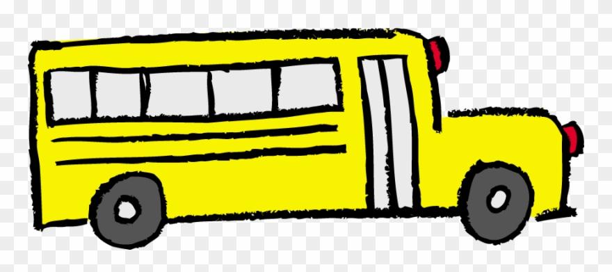 Bus Clip Art Free Downloads Clipart Images Yellow School Bus Clipart Png Download 1221925 Pinclipart