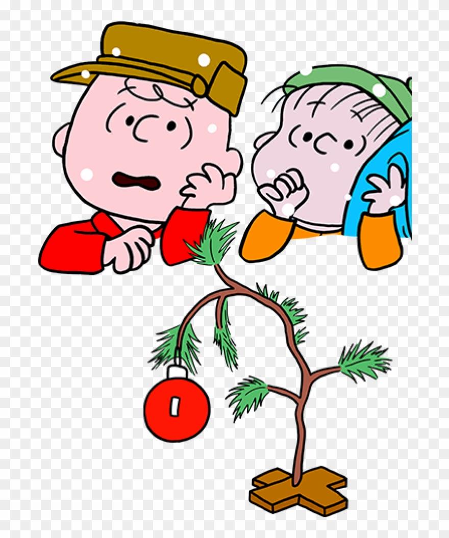 Christmas Charlie Brown.Charlie Brown Christmas Clip Art 19 Charlie Brown Christmas
