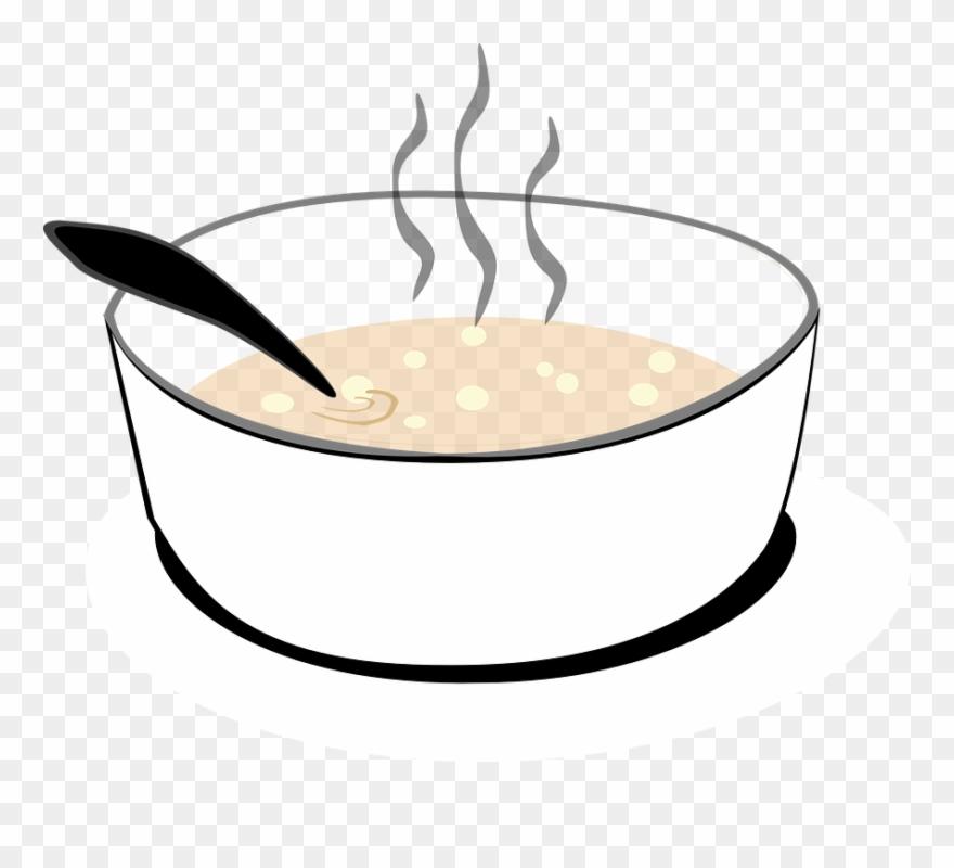 soup bowl clipart 13 buy clip art sopa caliente con cuchara png download 1224329 pinclipart soup bowl clipart 13 buy clip art