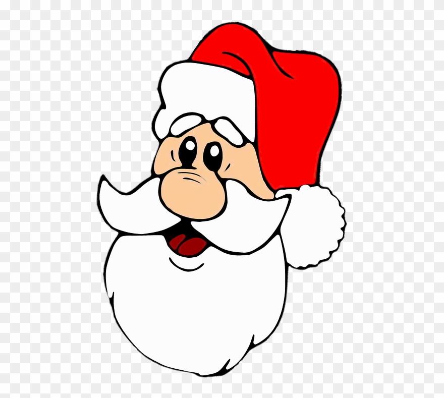 Father Christmas Cartoon Images.Santa And Reindeer Clipart 18 Buy Clip Art Cartoon Father