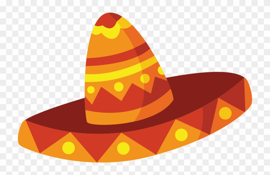 Download Taco Border Transparent Background Clipart Ready To