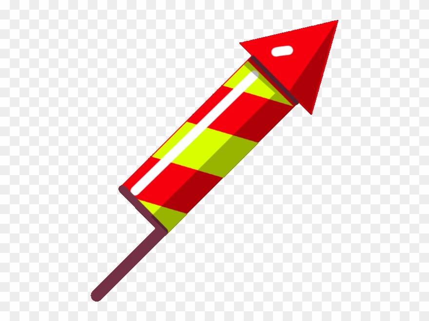 Find Make Share Gfycat Gifs Rocket Party Transparent Background Rocket Firework Gif Clipart 1226356 Pinclipart