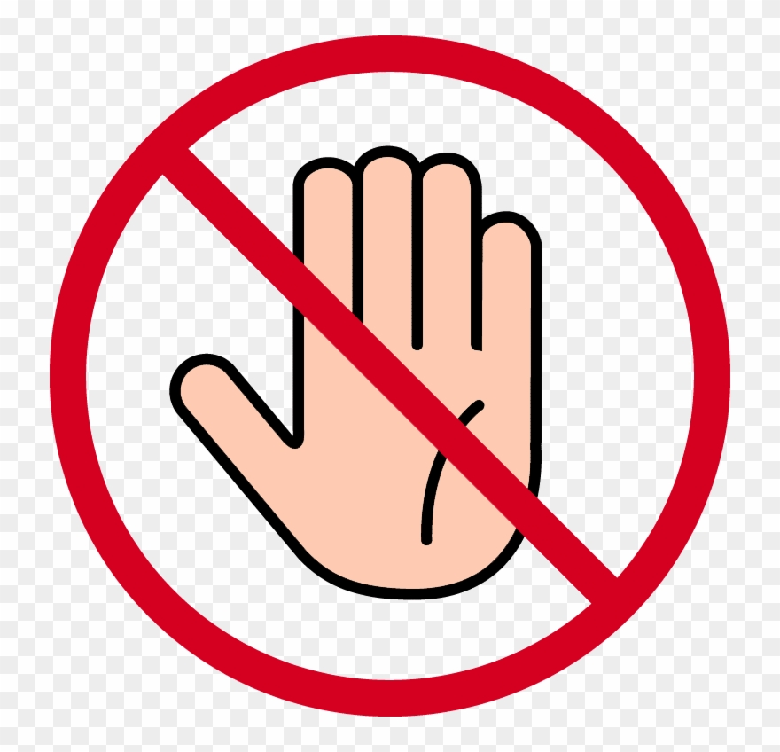 Stop Hand Png No Smoking Signs Transparent Clipart 1227045 Pinclipart Hand stop png collections download alot of images for hand stop download free with high quality for designers. stop hand png no smoking signs